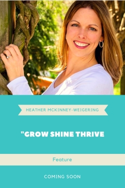 Heather - GrowShineThrive