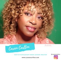 Careen Carlton