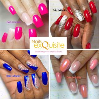nailsexquisite