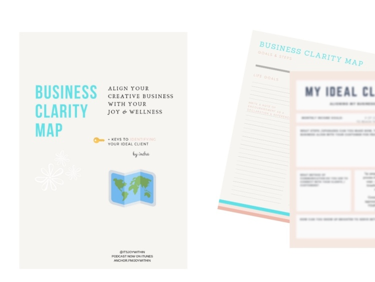 This image has an empty alt attribute; its file name is fullsizeoutput_2ef.jpeg