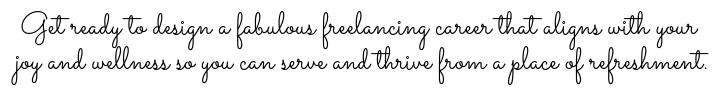 Freelancer.png