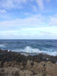 consett-waves