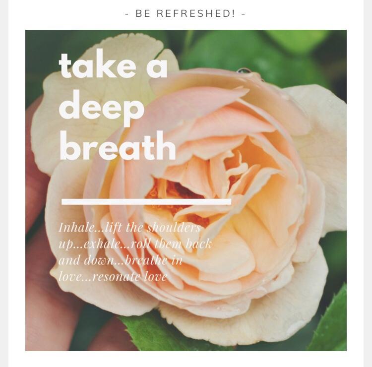 breathingexercise