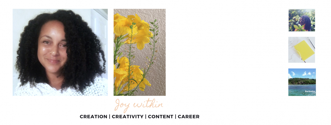 Joyful Living | Creative Business Building