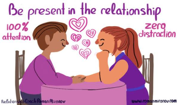 presence-in-relationship