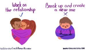 work-on-relationship-don't-break-up