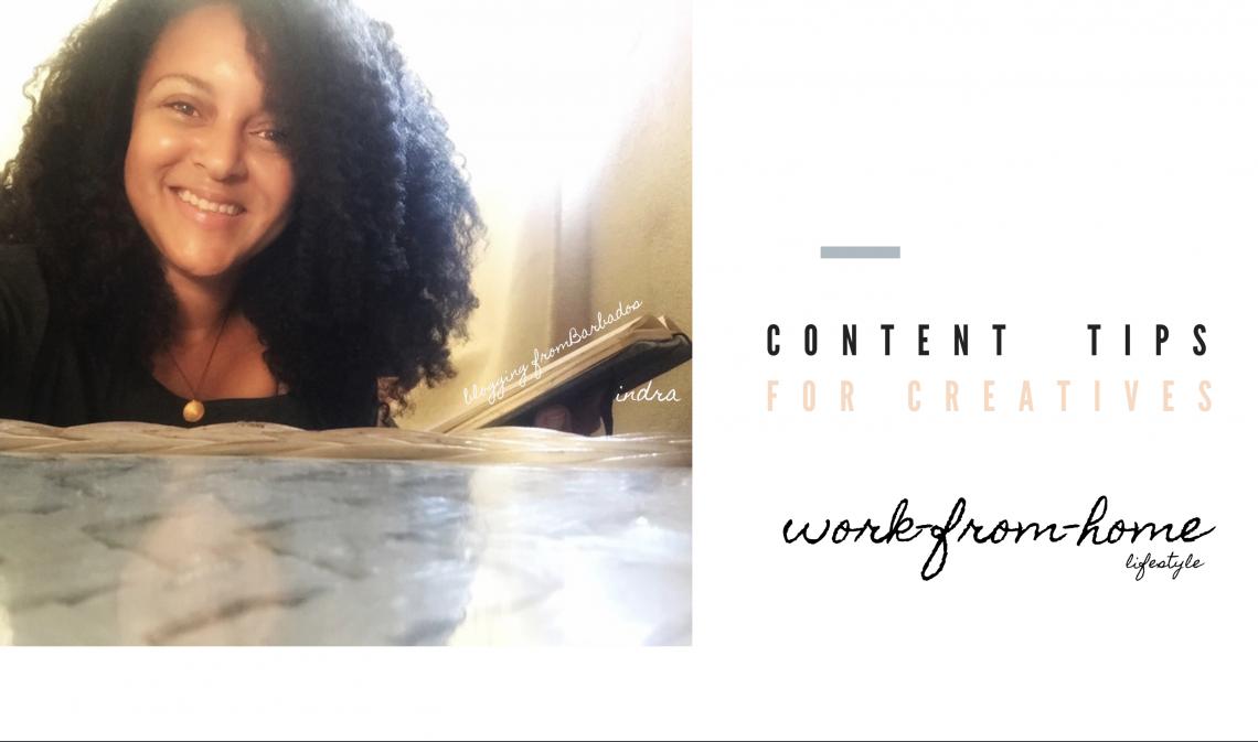 Joyful Life | Creative Career