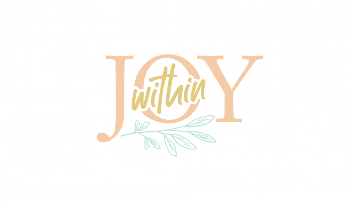 Joyful Life | Creative Career