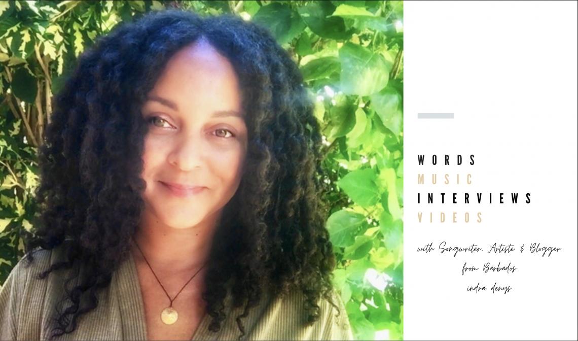 Joyful Life | Creative Calling