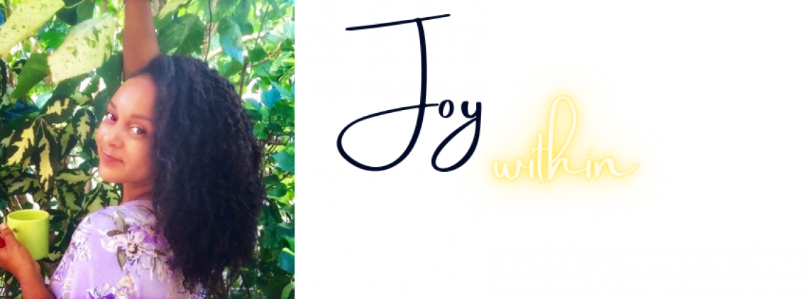 Joyful Living | Creative Calling